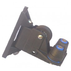 Swivel Control Cleats