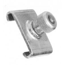 RM102A