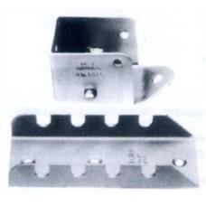 RM160