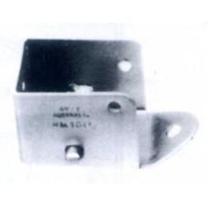 RM160M